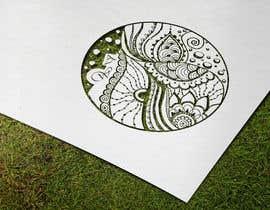 #111 for Design a Logo - Wedding by Basar325