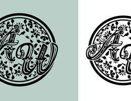#1 for Design a Logo - Wedding by gerardguangco