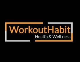 #8 for Number 1 wellness travel, health and fitness company by designmaniaa
