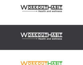 #14 for Number 1 wellness travel, health and fitness company by CreativeDesignA1