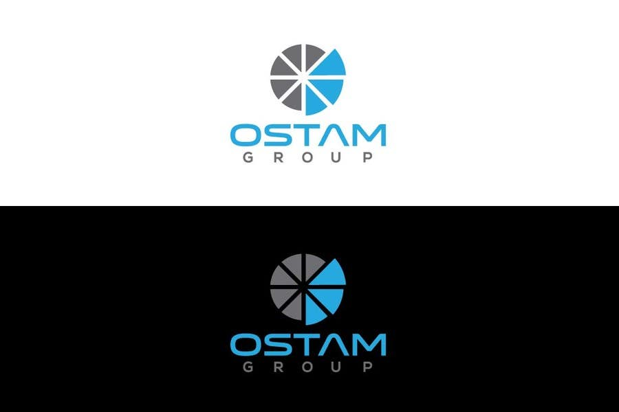 Proposition n°138 du concours Design a company logo