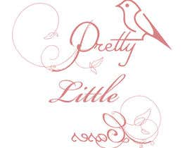 #95 for Logo Design for New Brand 'Pretty Little Cases' by Rubel88D