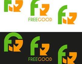 #84 for Design a logo for a social enterprise / non-profit by YuriiMak