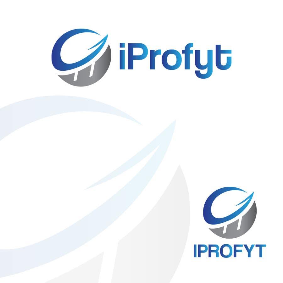 Proposition n°10 du concours Create logo for e-commerce business.
