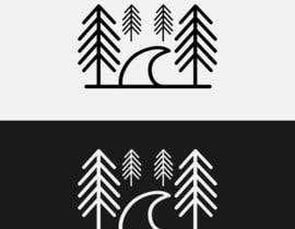 #49 for Design a simple surfing logo by STPL2013