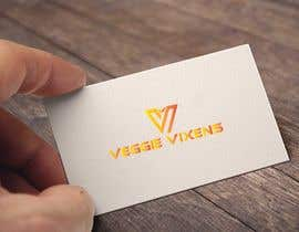 nº 10 pour Design a Logo par DesignerRiya