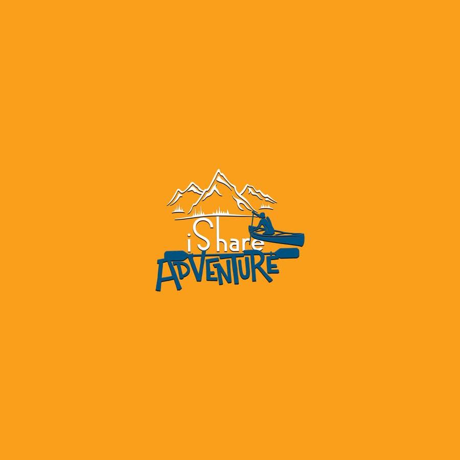 Proposition n°29 du concours Design a logo for a tourism company