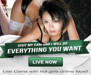 Adult web cam chat
