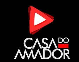 Nro 11 kilpailuun Fazer o Design de um Logotipo käyttäjältä CiroDavid