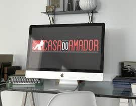 Nro 20 kilpailuun Fazer o Design de um Logotipo käyttäjältä marcelofreire