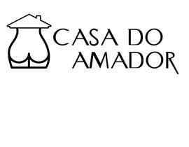 Nro 17 kilpailuun Fazer o Design de um Logotipo käyttäjältä bodecomelata