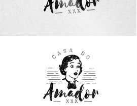 #21 for Fazer o Design de um Logotipo by bodecomelata