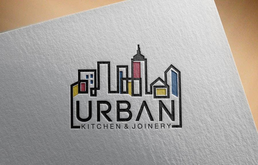 Proposition n°370 du concours Logo Design Competition
