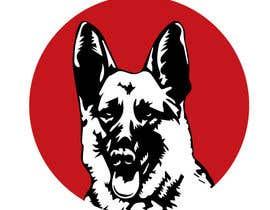 Nro 17 kilpailuun Dogs and dog lovers käyttäjältä DesignerMuhammad