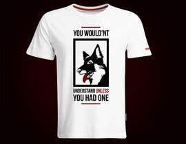 Nro 50 kilpailuun Dogs and dog lovers käyttäjältä prefetchhabib