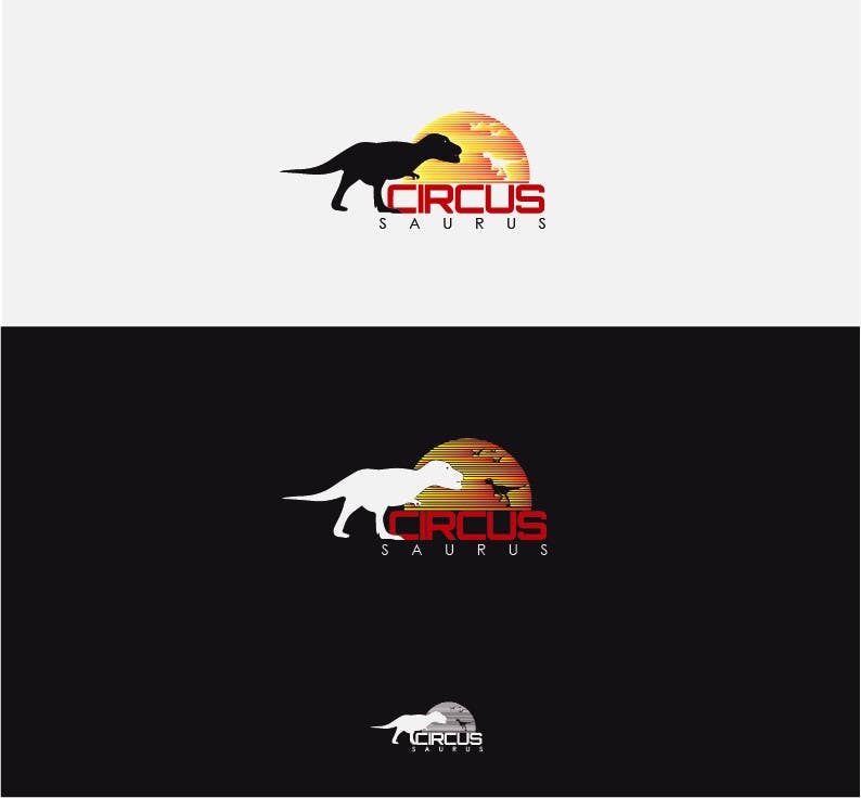 Kilpailutyö #                                        56                                      kilpailussa                                         Design a Logo