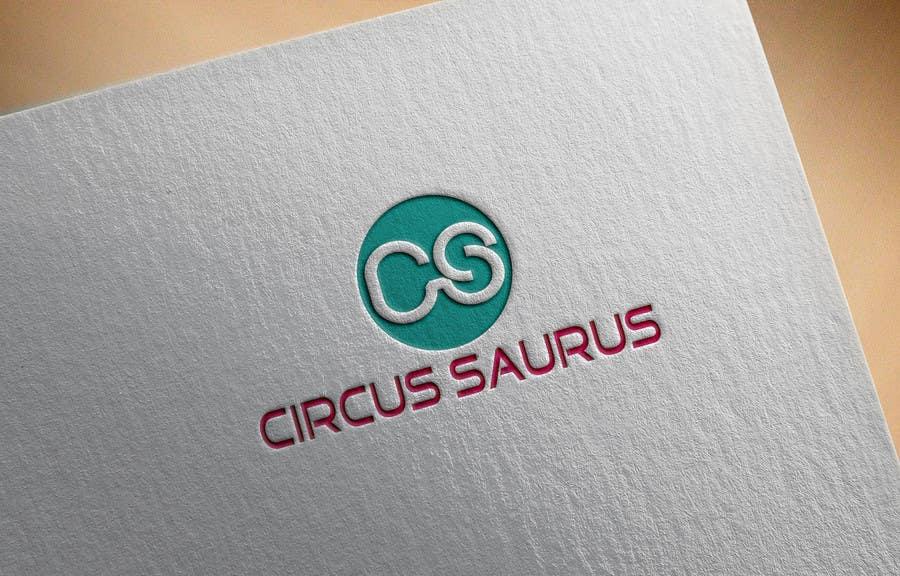 Kilpailutyö #                                        26                                      kilpailussa                                         Design a Logo