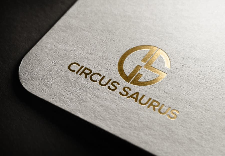 Kilpailutyö #                                        43                                      kilpailussa                                         Design a Logo