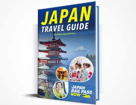 #33 for A4 Travel eBook Cover Design by rcnugraha