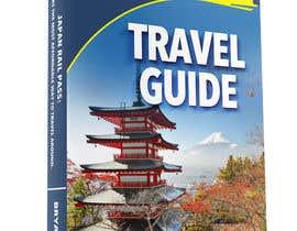 nº 44 pour A4 Travel eBook Cover Design par resumedesigner