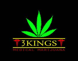 #27 for 3 kings MMJ by vimalyaduvanshi