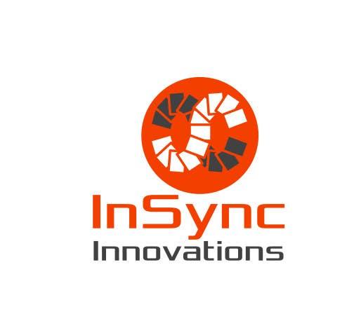 Kilpailutyö #44 kilpailussa InSync Innovations