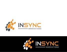 Nro 30 kilpailuun InSync Innovations käyttäjältä rashnatmahmud
