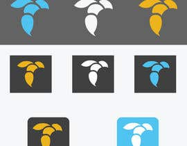 #76 for Design App Icon logo for a business App by rjsoni2909