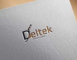 #123 for Design a Logo by saba71722