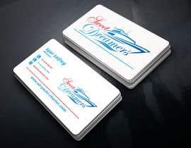 nº 141 pour Business Card par bmbillal