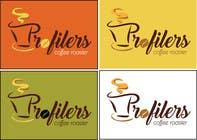 Proposition n° 22 du concours Graphic Design pour Design a Logo for Coffee Roaster