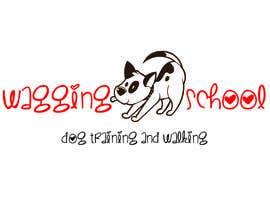 nº 77 pour Design a Logo par lallous8