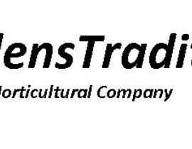 Nro 117 kilpailuun Name my Horticultural Business käyttäjältä prytysk