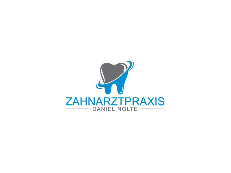 Logo Design for dental Practice | Freelancer | {Nolte logo 62}