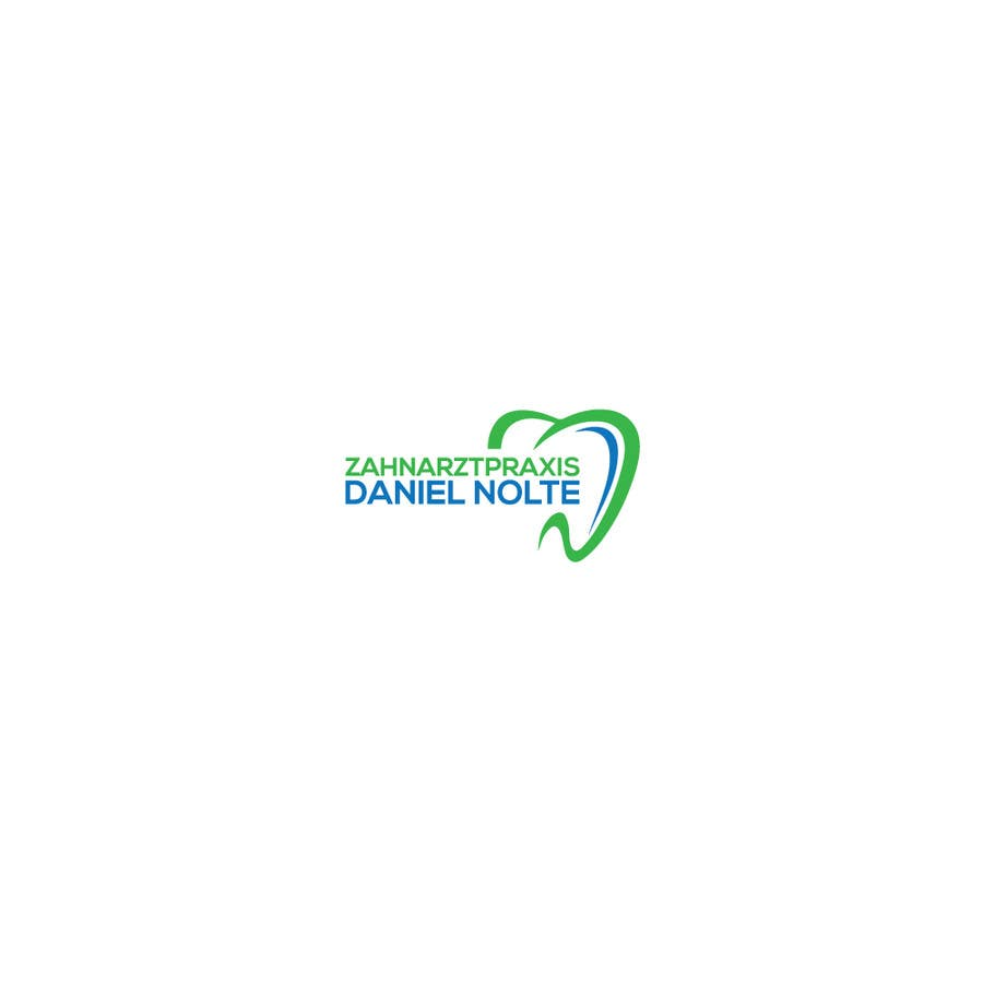 Logo Design for dental Practice | Freelancer | {Nolte logo 77}