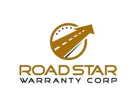 #451 for Design a Logo for Road Star by deepakmanya792