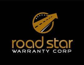 #455 for Design a Logo for Road Star by deepakmanya792