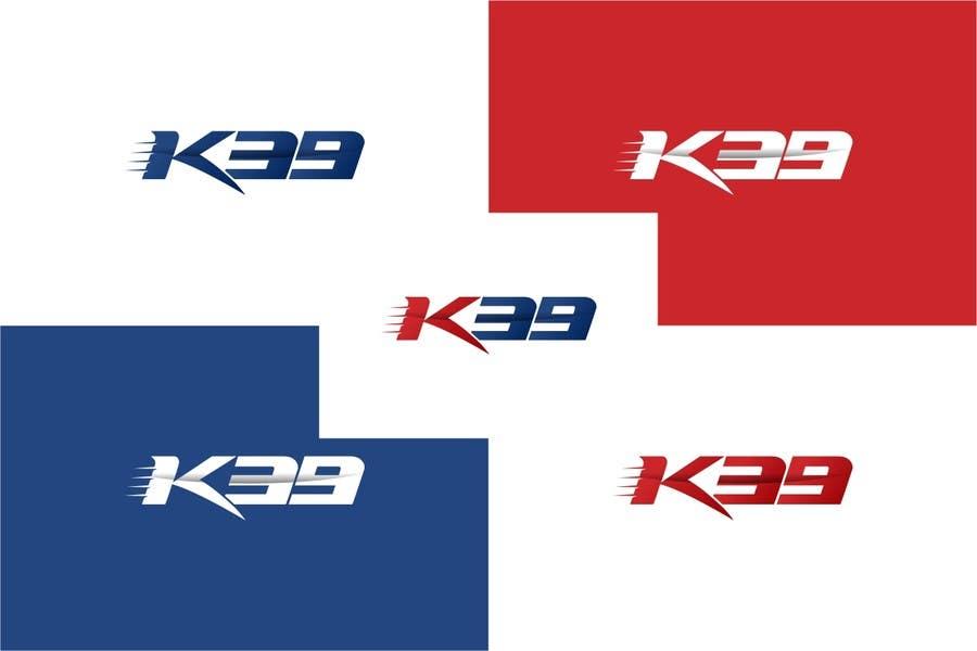 Kilpailutyö #                                        42                                      kilpailussa                                         Logo (Athlete)