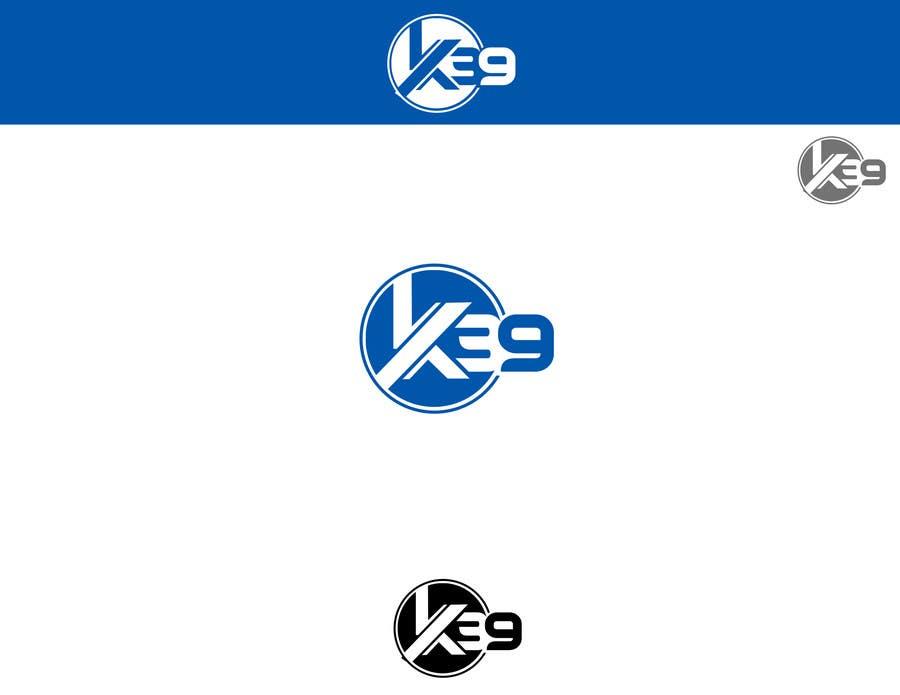 Kilpailutyö #                                        64                                      kilpailussa                                         Logo (Athlete)