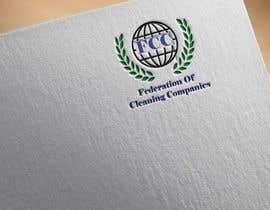 Nro 29 kilpailuun Design a Logo for FB Group käyttäjältä ataurbabu18