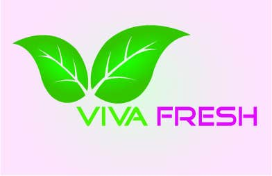 Kilpailutyö #                                        31                                      kilpailussa                                         Design a Logo for a Wholesale Produce Company