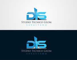 #177 for Studio Tecnico Geom. Savastano by mille84