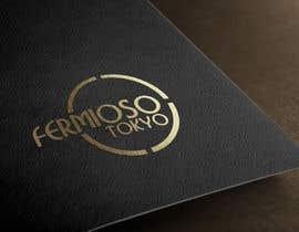 #68 for designing logo by mrmot