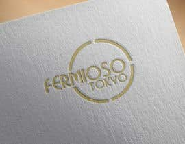 #69 for designing logo by mrmot