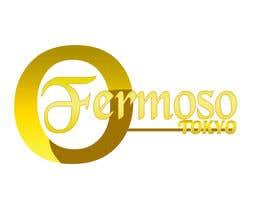 #70 for designing logo by srinaresh64