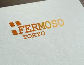nº 78 pour designing logo par mamunislam339