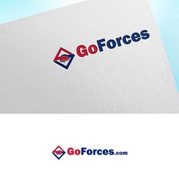 #163 for Logo & themes for non-profit organisation by logoart5