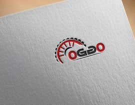 #23 for Design a Logo by aminul1238
