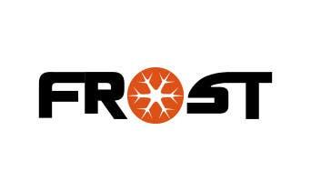 Inscrição nº 97 do Concurso para Logo Design for Frost