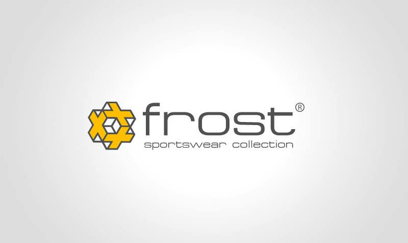 Конкурсная заявка №160 для Logo Design for Frost